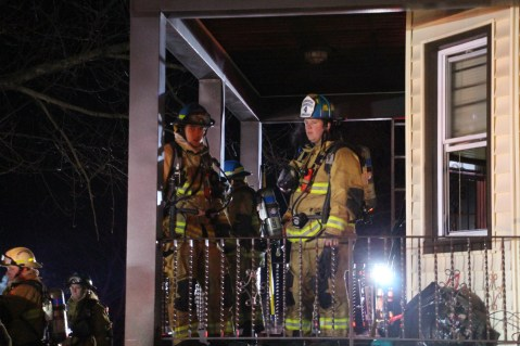structure-fire-174-claremont-avenue-hometown-2-1-2017-140