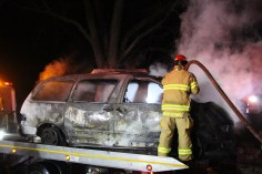structure-fire-174-claremont-avenue-hometown-2-1-2017-141