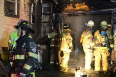 structure-fire-174-claremont-avenue-hometown-2-1-2017-146