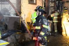 structure-fire-174-claremont-avenue-hometown-2-1-2017-147