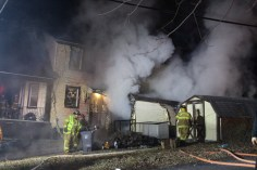 structure-fire-174-claremont-avenue-hometown-2-1-2017-16