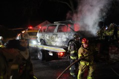 structure-fire-174-claremont-avenue-hometown-2-1-2017-162