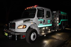 structure-fire-174-claremont-avenue-hometown-2-1-2017-178