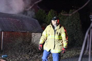 structure-fire-174-claremont-avenue-hometown-2-1-2017-22