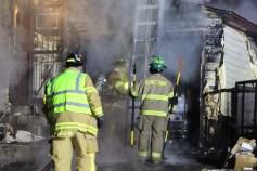 structure-fire-174-claremont-avenue-hometown-2-1-2017-45