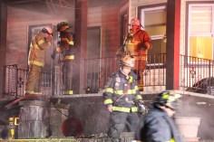 structure-fire-174-claremont-avenue-hometown-2-1-2017-47
