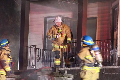 structure-fire-174-claremont-avenue-hometown-2-1-2017-48