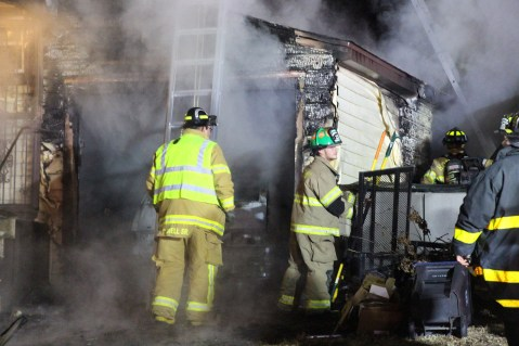 structure-fire-174-claremont-avenue-hometown-2-1-2017-51