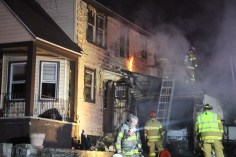 structure-fire-174-claremont-avenue-hometown-2-1-2017-58