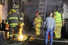 structure-fire-174-claremont-avenue-hometown-2-1-2017-59