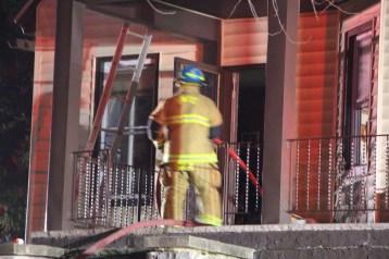 structure-fire-174-claremont-avenue-hometown-2-1-2017-61