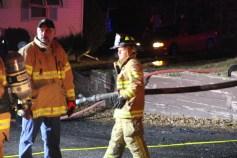 structure-fire-174-claremont-avenue-hometown-2-1-2017-66
