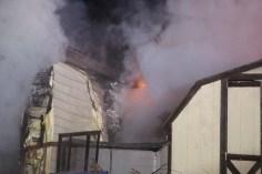 structure-fire-174-claremont-avenue-hometown-2-1-2017-7