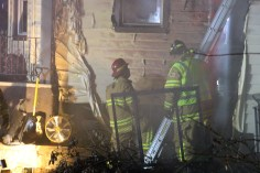 structure-fire-174-claremont-avenue-hometown-2-1-2017-70