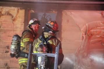 structure-fire-174-claremont-avenue-hometown-2-1-2017-94