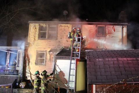 structure-fire-174-claremont-avenue-hometown-2-1-2017-95