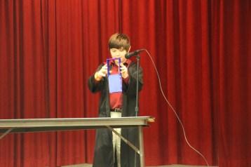 talent-show-st-jerome-regional-school-tamaqua-2-2-2017-205