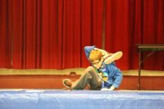 talent-show-st-jerome-regional-school-tamaqua-2-2-2017-7