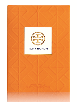 Tory Burch - The Fragrance