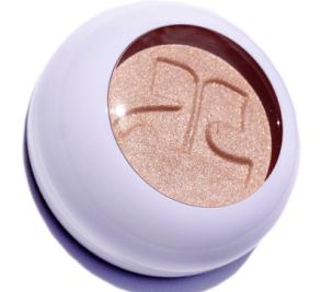 Courreges Makeup
