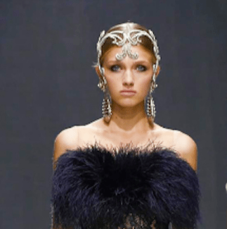 Couturissimo Fall Winter 2016 - Paris Couture Week