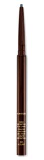 16. Tom Ford High Definition Eye liner