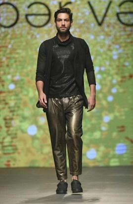 Starch Foundation S/S 2017 - Dubai FF 6