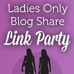 ladiesonlyblogshare_150x1501-Th