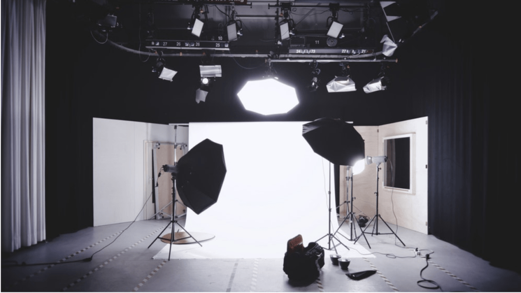 Before taking photos or setting the camera up, you will need to prepare the product which is being photographed. Here are tips to get great product photos!