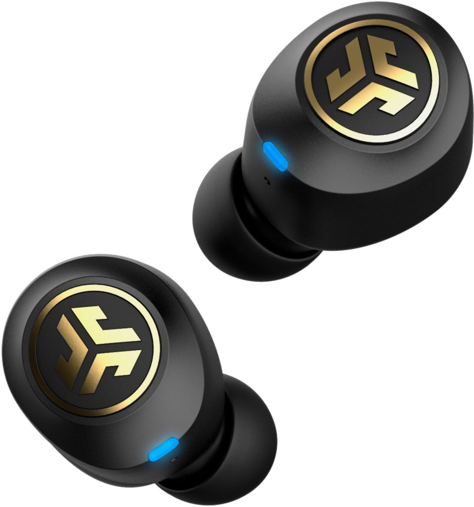 #ad JLab Headphones: Which true wireless earbuds are right for you? Get them today or for holiday gifts https://bby.me/24zf7 @BestBuy @jlabaudio #findyourgo