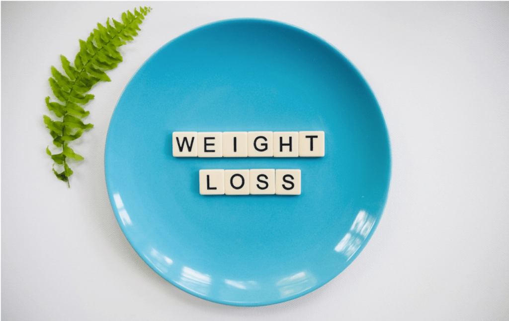 Are you working on losing weight and getting back in shape? Here are some great ideas for weight loss plans that can help get you in shape.
