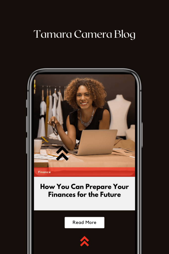 How prepared are you for financial issues in the future? Click here to find out some of the things you need to know to prepare yourself for whatever the future might bring.