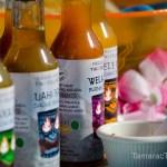 011012Hot Sauce