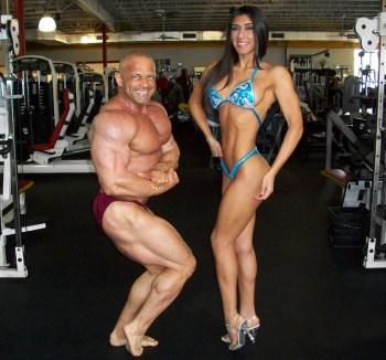 Alma-Snyder-Trainer