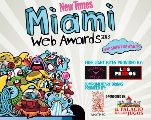MiamiNewTimesWebAward1