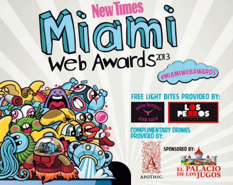MiamiNewTimesWebAward1