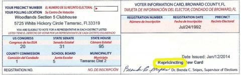 Votercard2
