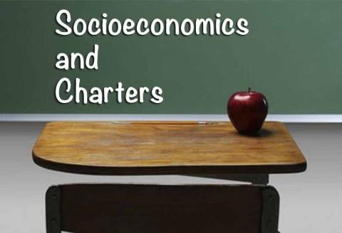 socioeconomics-charters