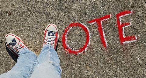 vote-jacel_egan