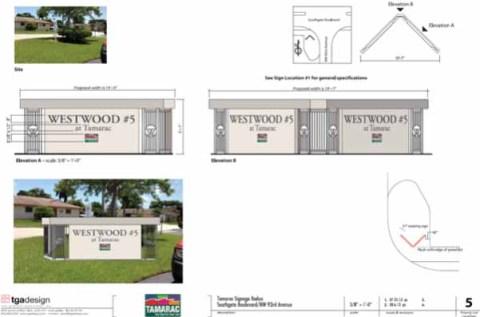 Westwood5-signage