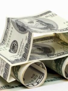 Bolton to Tamarac Commission: Drop the $700 Car Allowances