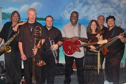 Shambala Band