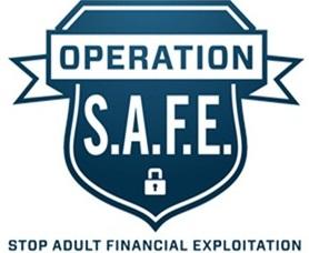 Operation-S-A-F-E--Logo