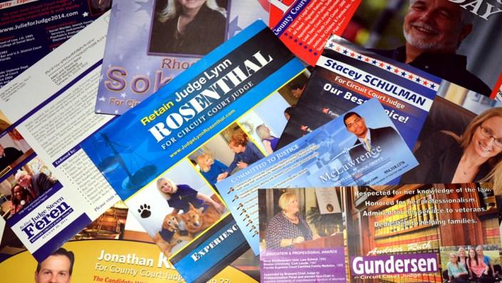 Broward-Brochures-campaign