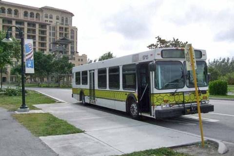 BCT-Bus