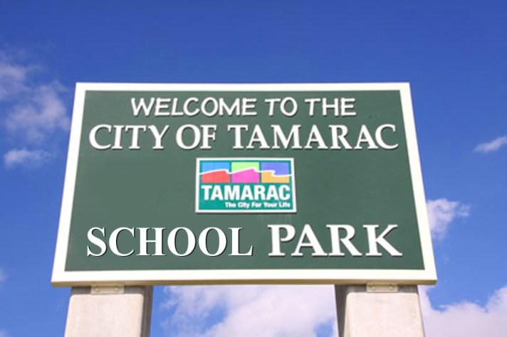 TAMARAC-SCHOOL-PARK