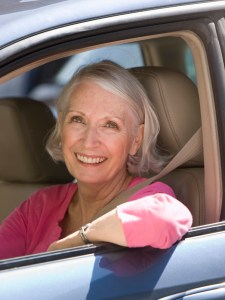 AARP Offers Smart Driver Safety Course in Tamarac