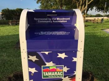 Flagbox-tamarac-1