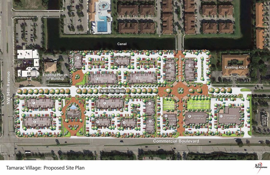 Final Aerial Site Plan Board_10-1-2015.tif