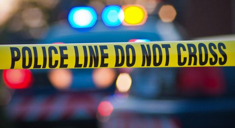 Two Found Dead Inside of Tamarac Home